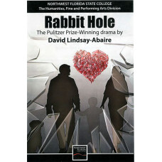 2018 NWFSC The Rabbit Hole